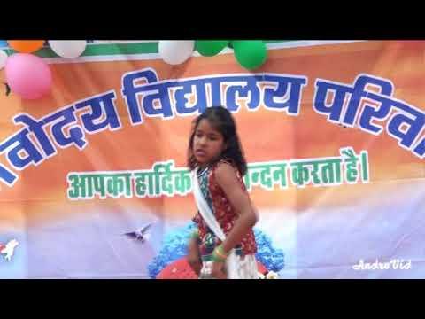 Kidnep Ho Jawegi By Priyanshi Yadav