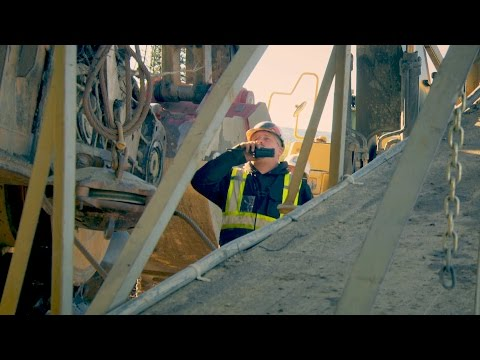 Tony Beets's Dredge Is Dead In The Water | Gold Rush