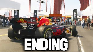 The Crew 2 ENDING - Live Xtreme Series: The Grand Finale Gameplay Walkthrough Part 27