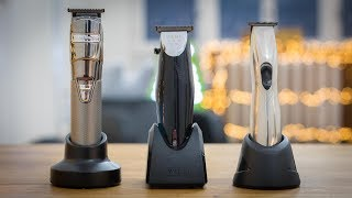 Video What Is The Best Cordless Trimmer? download MP3, 3GP, MP4, WEBM, AVI, FLV Mei 2018