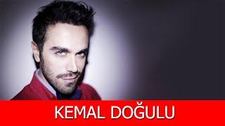 Kemal Doğulu Kimdir?
