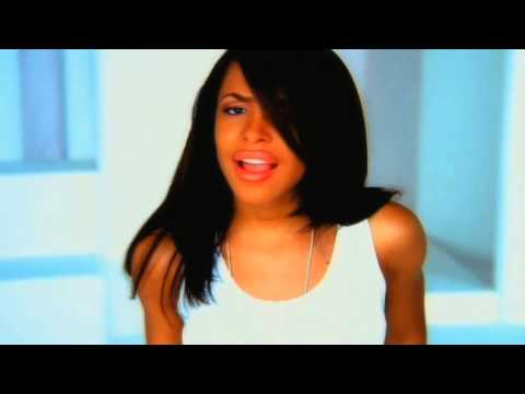 Playa - Cheers 2 U (Aaliyah Tribute)