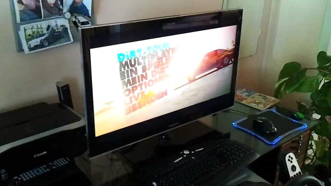 Drivers: Samsung UE32D5000PW SMART TV