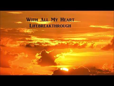 breathe---country-gospel-lyric-video---lifebreakthrough