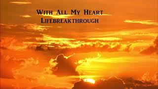 Baixar Breathe - Country Gospel Lyric Video - Lifebreakthrough