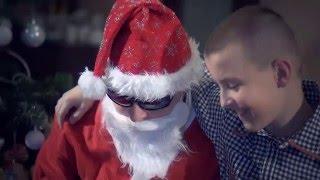 Proxy & Skalars & Spike - Cudowny Blask (Oficjalny teledysk)