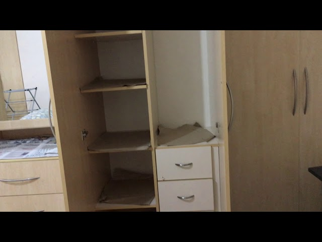 Double room available in hounslow access to London Main Photo