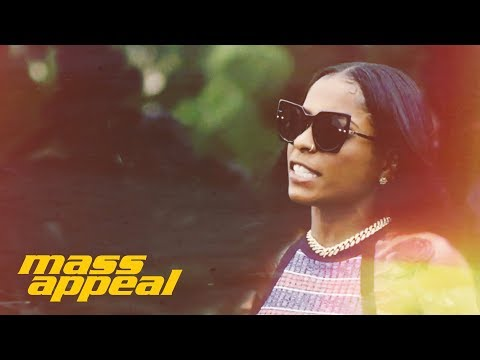 HoodCelebrityy: Jamaica Inna Real Life | Mass Appeal
