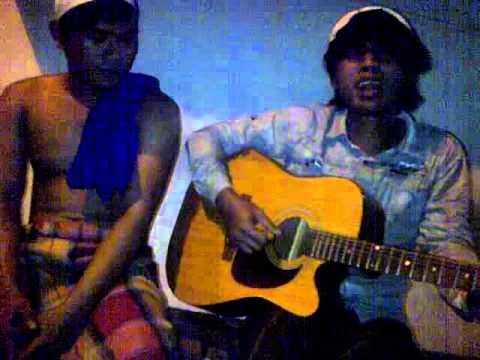 Ibrahim Sanita Kata Orang Tuamu Cipt Ibrahim Sanita@castello 98