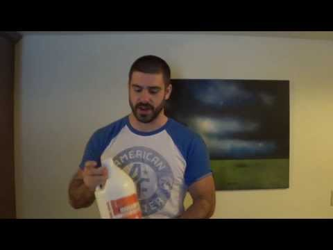 feeding-fitness:-product-review-on-muscle-egg
