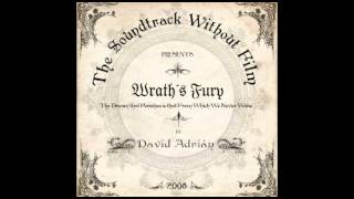 The Soundtrack without film album. Subscribe and listen full album ...