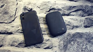$5 Case For Your iPhone X!!