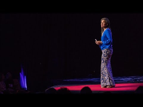 The role of faith and belief in modern Africa | Ndidi Nwuneli