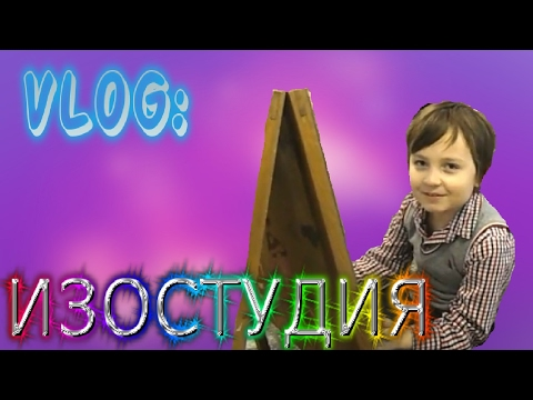 Арсеньев - знакомства (Приморский край)