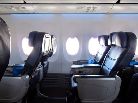from krabi to klia by malaysia airlines business class 737. Black Bedroom Furniture Sets. Home Design Ideas