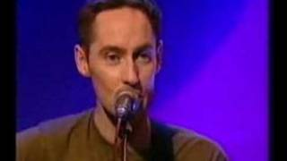 Roddy Frame (of Aztec Camera) -- Oblivious (Acoustic)