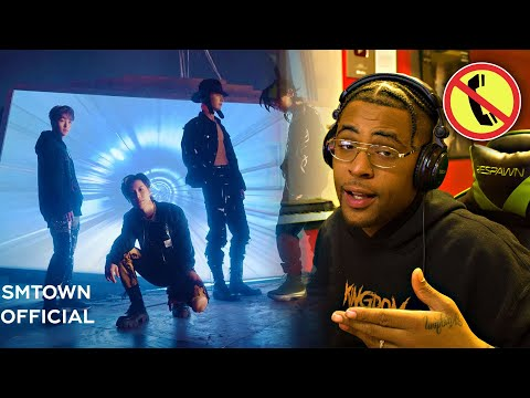 [ REACTION ] SHINee 샤이니 'Don't Call Me' MV | THIS BEAT IS 🔥