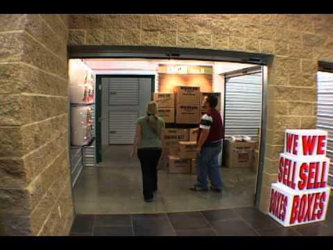 Self Storage of Spokane 4th u0026 Eastern | Packing Supplies u0026 Storage Units Spokane WA & Self Storage of Spokane 4th u0026 Eastern | Packing Supplies u0026 Storage ...