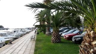 Zadar - Hotel Donat, Club Funimation Borik Full HD