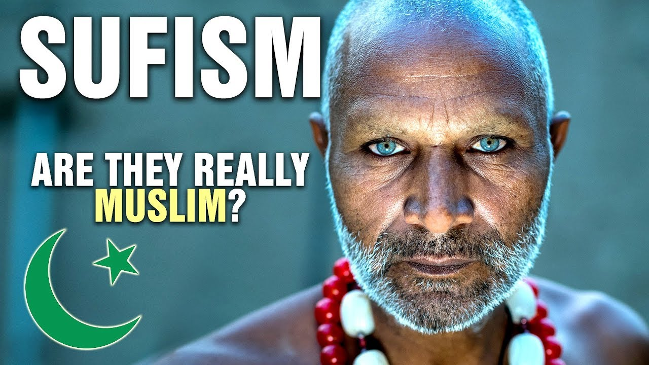 Download 10 + Incredible Facts About SUFISM