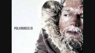 Polarkreis 18 - Allein Allein (Nephew Remix)