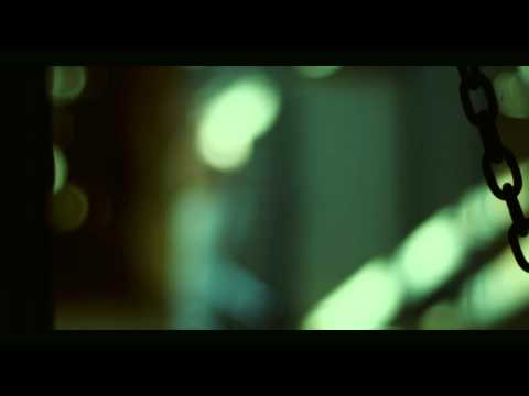 Twisted Metal Movie Trailer 2011 - Teaser #1