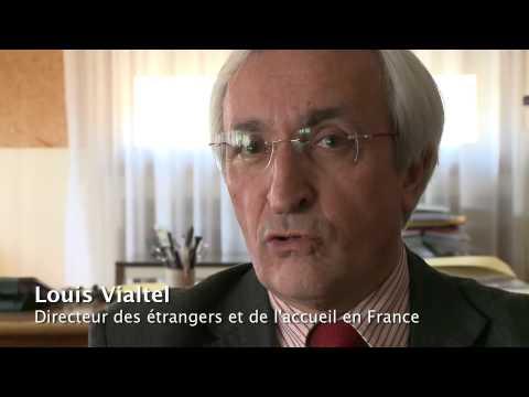Download ESII - Full version (Version Française)