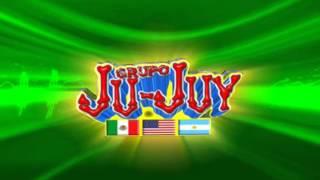 SONIDO CRAZY STAR (SAN FRANCISCO TEPEYECA)LA CUMBIA DEL FANTASMA (EXITO 2015)GPO JU-JUY***
