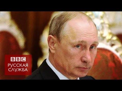 Путин (2017) смотреть онлайн полный фильм бесплатно - 24