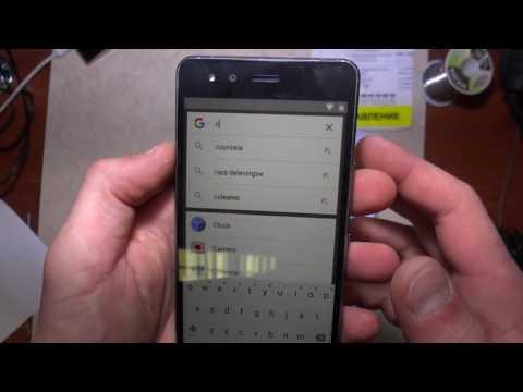 Разблокировка Google аккаунта | Google account FRP Unlock