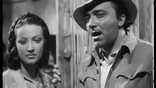 Sotto la croce del Sud Film Completo by Film&Clips