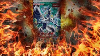 Das EXTREMSTE Code of the Duelist Yu-Gi-Oh-Pack Opening!