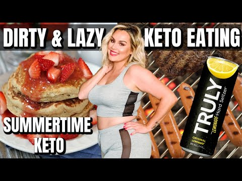 what-i-eat-to-lose-weight-2020-/-dirty-keto-meal-ideas-/-eating-lazy-keto-/-daniela-diaries