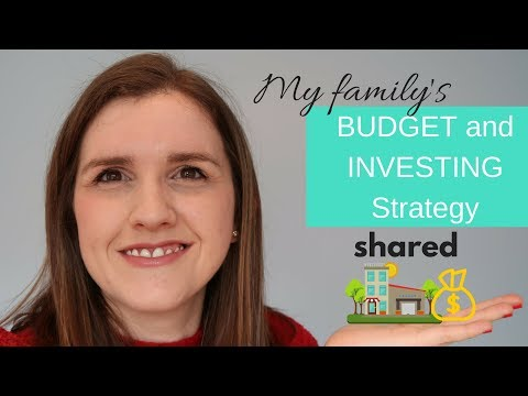 My Actual Real Life Family Budget Exact amounts Overview ¦ Mamafurfur March 2018 Financial Freedom