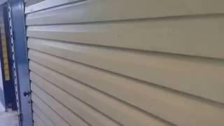 Металлосайдинг и профлист на фасад дома.(Хотел бы извиниться за качество, не посмотрел качество записи.((( Краткое описание монтажа и характеристик..., 2016-12-13T08:55:58.000Z)