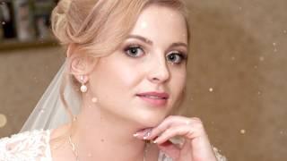 Сборы самой нежной невесты.  Видео, фото свадеб Лабинск, Армавир, Майкоп 89282615604