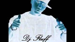 Lil Boosie-Distance Lover (Chopped N Screwed) By Dj Fluff.wmv