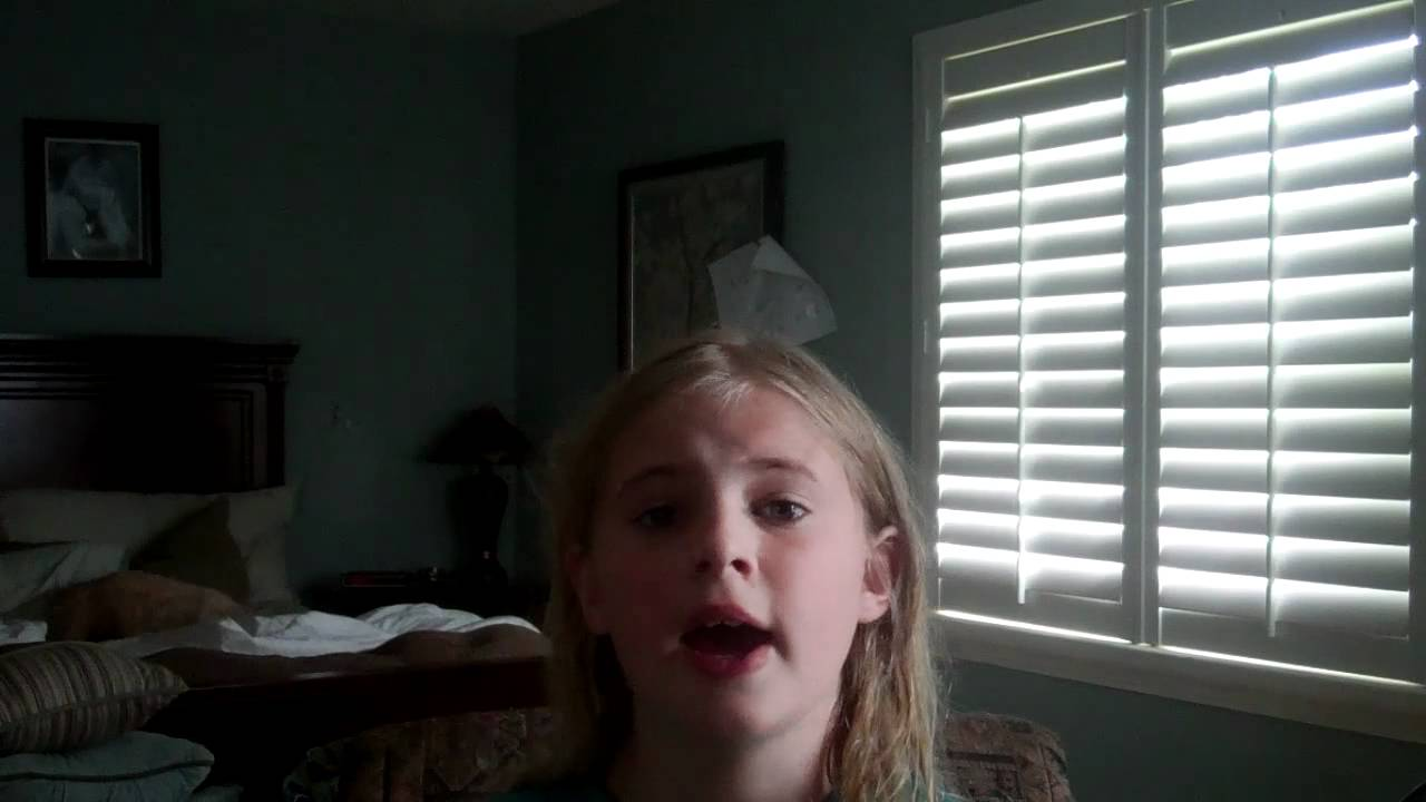 how to convince your parents to get a snake