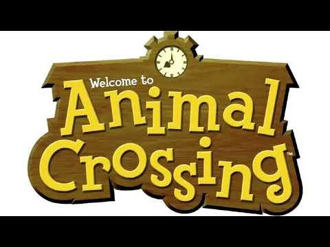 animal-crossing-music-[reverse]---title-theme-|-reverse-vgm-#303