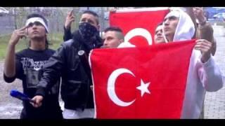 Sir-Dav feat Destan & Facia - Sükret mp3 indir