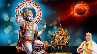remove Mangalik ( Mars ) Dosha And Get Marriage Fast By Lord Mars Mantras