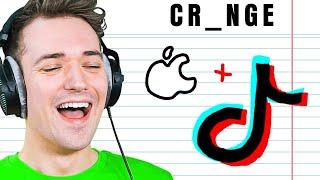 guess-this-popular-app-or-lose-cringe
