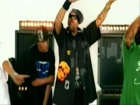 Obie Trice feat. Nate Dogg, Redman, Lloyd Banks and Jadakiss - set up remix.wmv