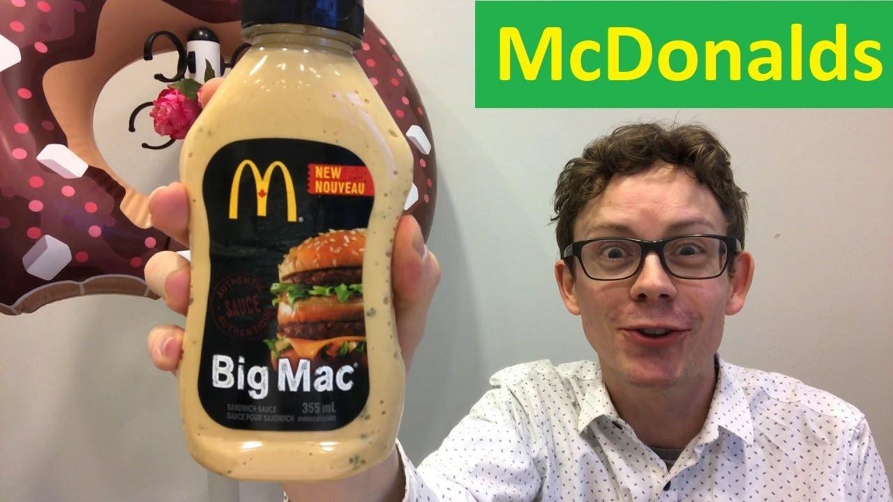 Develey Burger Sauce