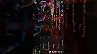 Playing Hunter x Vampire Roblox (I gave very bad)