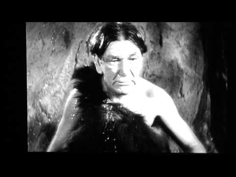 SHEMP HOWARD: be be be be be be,