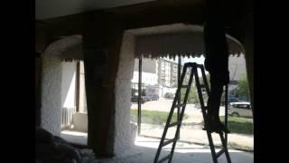 строительство и ремонт .