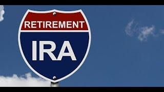 IRAs and Other Retirement Plans for American Expats
