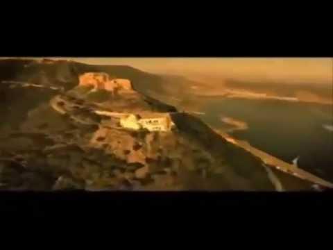 Algeria Travel Video