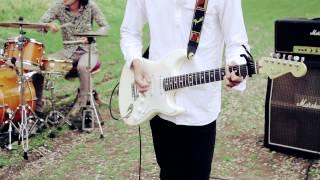 ザ・ラヂオカセッツ「東京」original music video